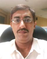 R Satish